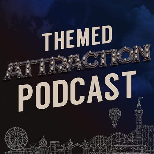 ta-podcast-art SML