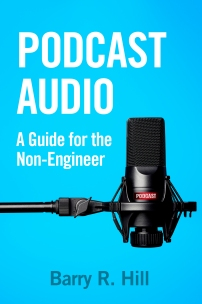 Podcast Audio Cover eBook.jpg